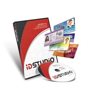 Software IDSTUDIO-Image